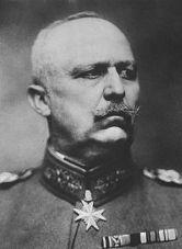 220px-Erich_Ludendorff