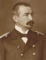 Almirante Souchon