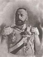 General Alexander Samsonov.
