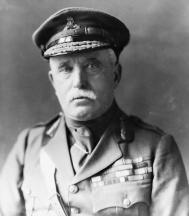 sir John French.