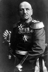 Alexander_von_Kluck_(ca._1914)