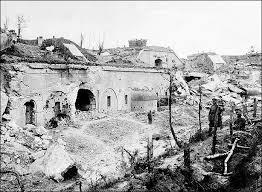 El Aliado Enfermo de Alemania. La Campaña de Galitzia.
