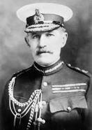 General Horace Smith-Dorrien.