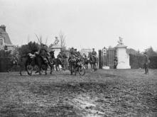 16th_Lancers_Ypres_1914