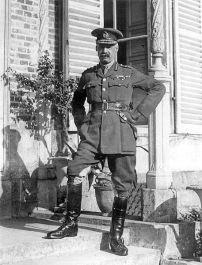 457px-General_Sir_Henry_S_Rawlinson