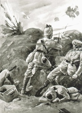 Action_by_Sepoy_Khudadad_Khan_VC_Ypres