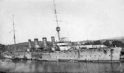 800px-HMAS_Sydney_1912