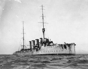 766px-HMS_Glasgow_(1909)