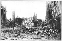 800px-Ruins_ypres