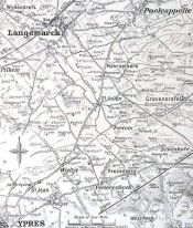 Ypres_and_Langemarck_areas