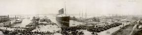799px-The_Lusitania_at_end_of_record_voyage_1907_LC-USZ62-64956