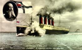 Lusitania2