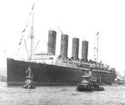 Lusitania_1907