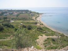 800px-V_Beach_at_Gallipoli