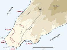 Cape_Helles_landing_map