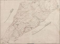 800px-Battle_of_Gallipoli_-_Turkish_map_of_Cape_Helles_to_Krithia