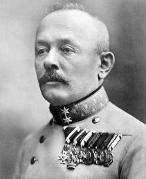 489px-Svetozar_Boroëvić_von_Bojna_1914