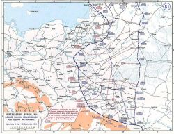 775px-EasternFront1915b