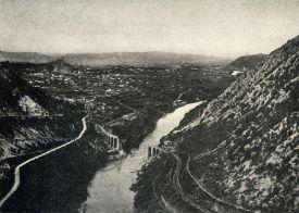 800px-Görz_Brücke_Isonzo