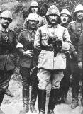 435px-Ataturk13 19º division