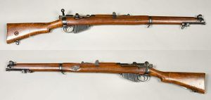 800px-Lee-Enfield_Mk_III_(No_1_Mk_3)_-_AM.032056