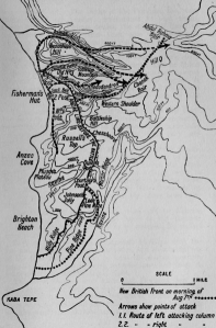 Battle_of_Sari_Bair,_showing_the_British_attack,_6–8_August_1915