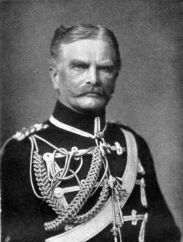 452px-August_von_Mackensen_fieldmarshal