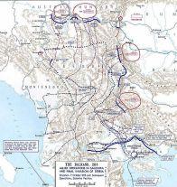 567px-Serbia-WW1-3