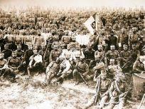 800px-Serbs_Corfu1916-1918