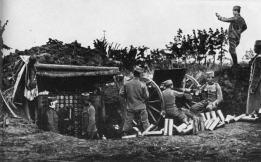 Serbian_Artillery_WW1