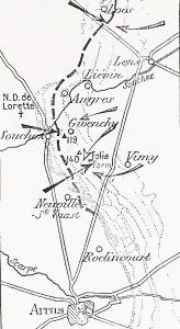 French_attack_in_Artois,_September_1915