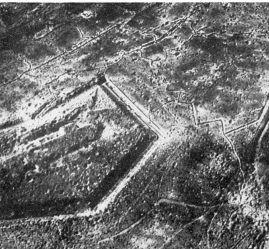 646px-Fort_Douaumont_Ende_1916