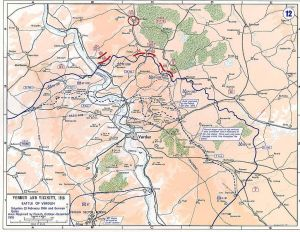 775px-Verdun_and_Vincinity_-_Map