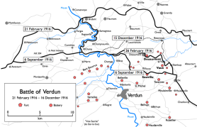 800px-Battle_of_Verdun_map