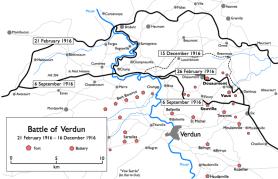 800px-Battle_of_Verdun_map