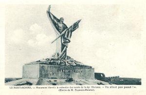 800px-Verdun14.18-mémorial-08