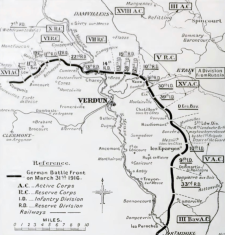 German_dispositions_at_Verdun,_31_March_1916