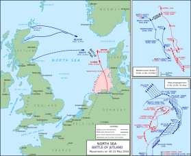 734px-Map_of_the_Battle_of_Jutland,_1916.svg