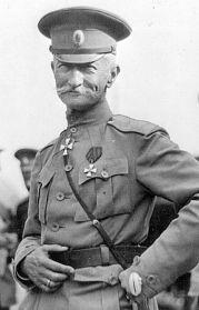 383px-Brusilov_Aleksei_in_1917