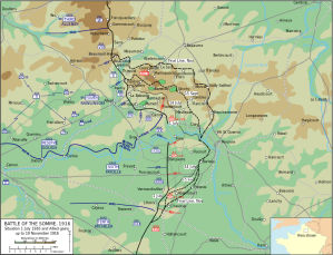 784px-Map_of_the_Battle_of_the_Somme,_1916.svg