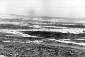 800px-Gordon_Highlanders_Mametz_1_July_1916