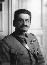 435px-general_charles_mangin_agence_meurisse_bnf_gallica