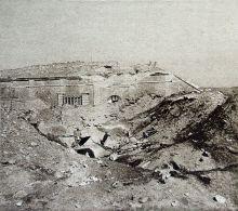 677px-m_134_8_le_fort_de_vaux_mars_1916