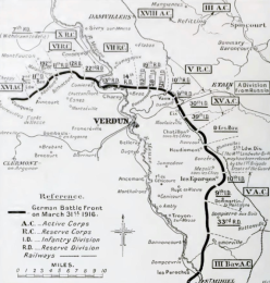 german_dispositions_at_verdun_31_march_1916