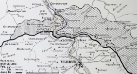 ground_captured_by_the_german_5th_army_verdun_february_to_june_1916