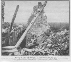 688px-longueval_battle_july_1916