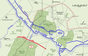 800px-bazentin_le_petit_14_july_1916_map