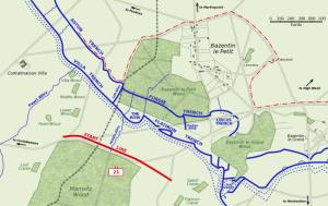 800px-bazentin_le_petit_14_july_1916_map