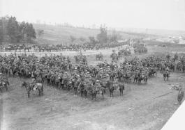 deccan_horse_bazentin_ridge_1916