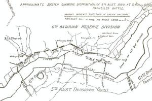 5th_australian_division_positions_during_the_attack_on_fromelles_on_the_aubers_ridge_19_july_1916